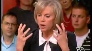 Popular Videos - Direct 8 & Politics