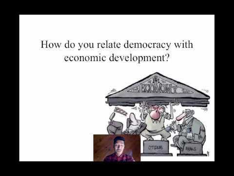 Book Review Development As Freedom PHE5SCP Abhishek Gurung