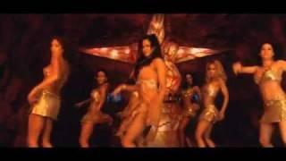 Naksha (2006). Shake It (Tolu Baja)