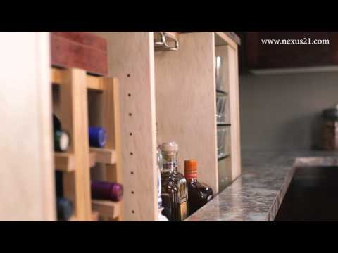 AL 250 Product Video 1
