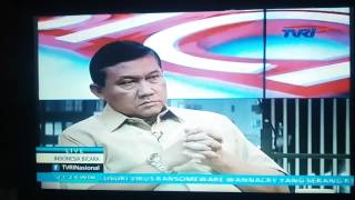 prof kh yudian wahyudi ph d alumni harvard law school tentang hizbut tahrir indonesia hti