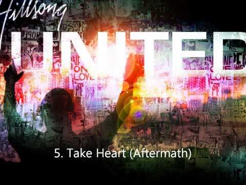 Top 11 Hillsong/Hillsong United Songs
