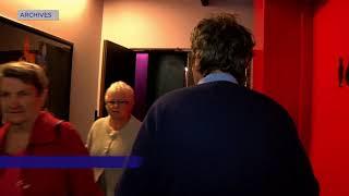 Yvelines | Un nouveau label pour le Ciné 7 à Elancourt