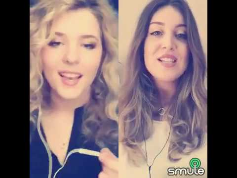 Play That Song  Train  Duet Smule