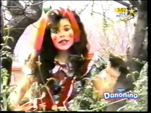 !! Ana Celia con Las Muñequitas Elizabeth HOY 8.30 Pm vía Facebook Elizabeth ZuñigaJuguetes Tv !!