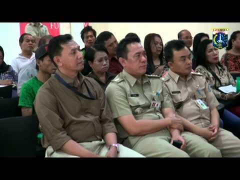 Pijat Khusus Pria Jakarta Utara - Pijaten