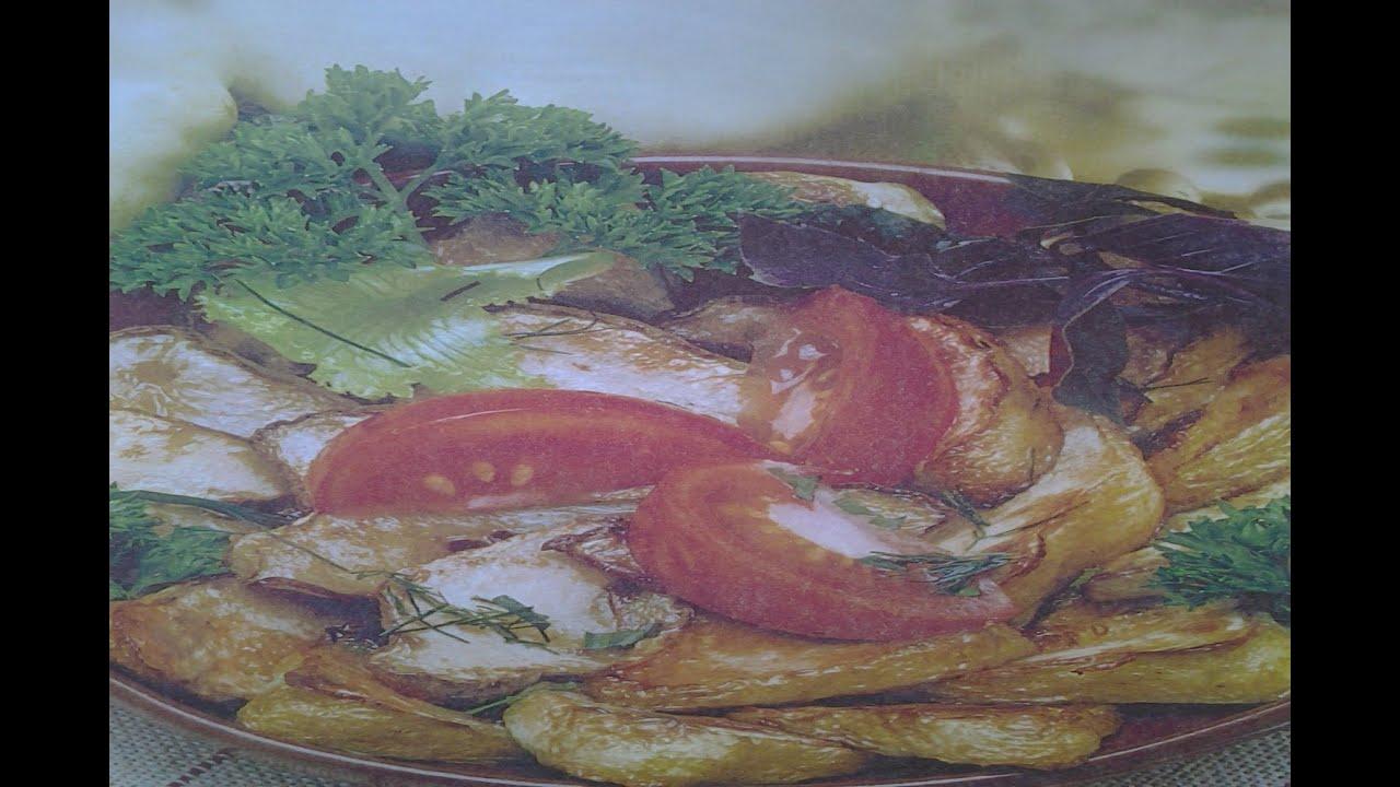 Тушеный патиссон рецепты быстро и вкусно с фото