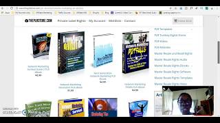 Ads for make money online the right way ...