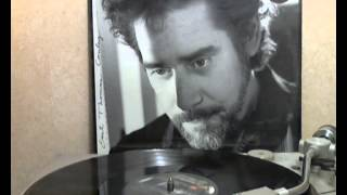 Earl Thomas Conley - What I