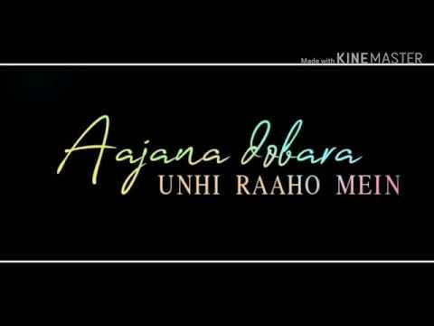 new-punjabi-sad-song-whatsapp-status- -latest-punjabi-sad-song-status- -music-factory