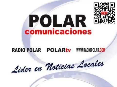 JINGLE RADIO POLAR PUNTA ARENAS