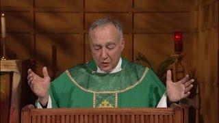 Daily TV Mass Saturday, February 4, 2017