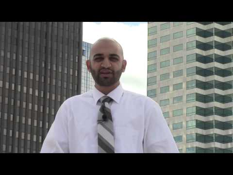 Small Business with Cash Flow, We Help You Grow! Tampa FL