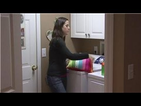 Housecleaning Tips Best Way To Clean Decorative Pillows YouTube Interesting How Do You Clean Decorative Pillows