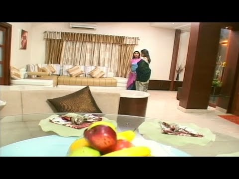 Simple Interior Design for Duplex House - YouTube