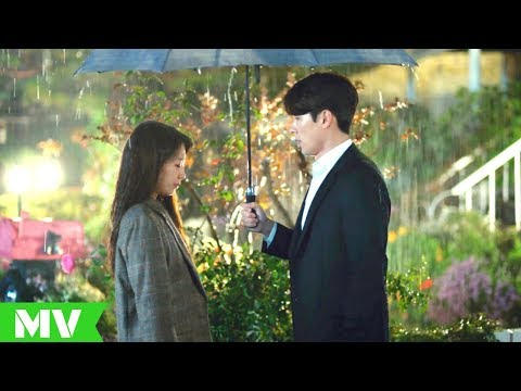 Ailee (에일리) - Is You (알함브라 궁전의 추억) [OST Part 3] |Memories Of The Alhambra OST Part 3 [MV]