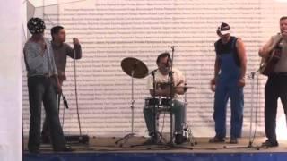�������� ���� Селява2008 Вова Панкратьев - Каким меня ты ядом напоила ������