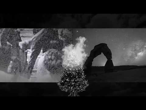 RACETRAITOR - BLK XMAS [OFFICIAL VIDEO] Mp3