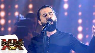 Koray Avcıdan Türkü Show - Beyaz Show