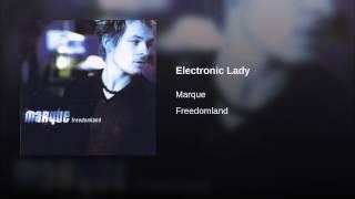 Electronic Lady
