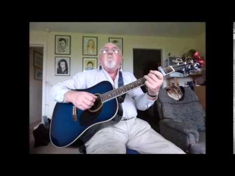 Guitar: Duncan and Brady (Including lyrics and chords)