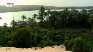 phoenix: Flüsse der Welt - Nil