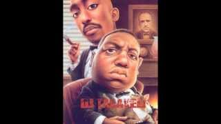 "NEW 2013 - 2Pac - ""Rock Your Body"" (feat. Notorious B.I.G) (DJ Takaveli Remix)"
