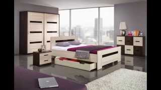 Vancouver Wardrobes And Bedroom Furniture Design - Homebase