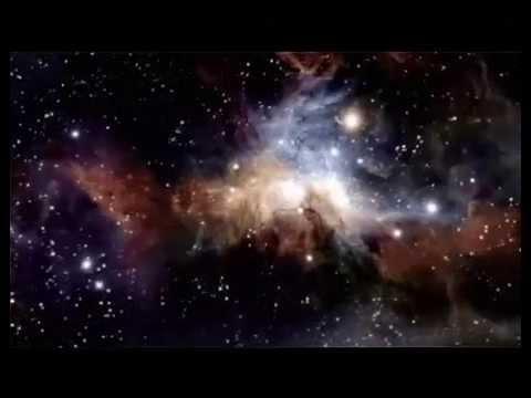 Muse Futurism Lyric Video