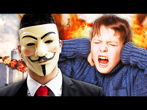 Anonymous Hacker TROLLING on Advanced Warfare! #2 (Call of Duty)