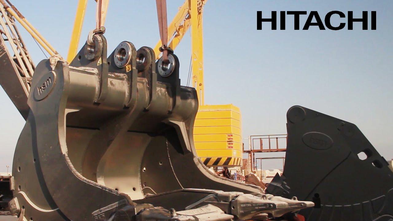Ensuring excavation effectiveness in Qatar : Social