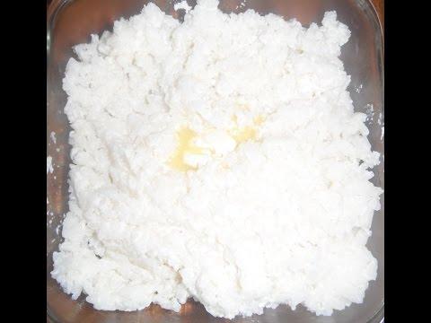 Как варить рисовую кашу на