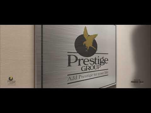 Prestige Primrose Hills -  Walkthrough Video
