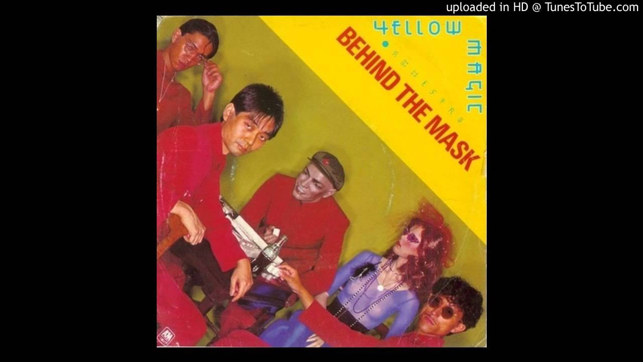 yellow-magic-orchestra-behind-the-mask-1979-ymo-unofficial