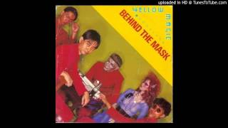YMO - BEHIND THE MASK