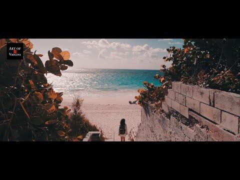 bermuda-|-town-of-st-george