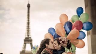 Canciones Gruperas Romanticas (Pensamientos de Amor) Más Música Banda