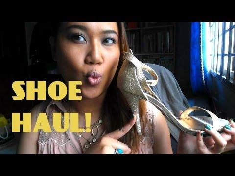 big-feet-woes-&-shoe-haul---payless!