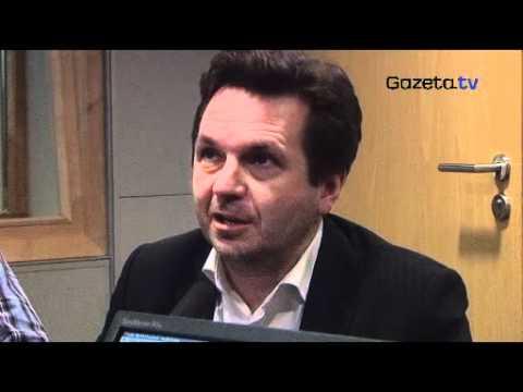 EKG: Czy można dostać kredyt będąc zatrudnionym na ''umowę śmieciową''?z: YouTube · Czas trwania:  14 min 44 s · Wyświetleń: 256 · przesłano na: 23.03.2012 · przesłany przez: Gazeta.pl