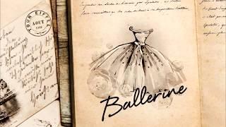 Vivienne Sabo - Perfume Atelier - Видео от Vivienne Sabo Russia