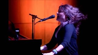Paula Cole  -