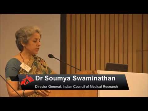 Importance of research in South Asia and the role of the not-for-profit organizations