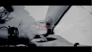 Lift Me Up   Regina & Emma (Swan Queen)