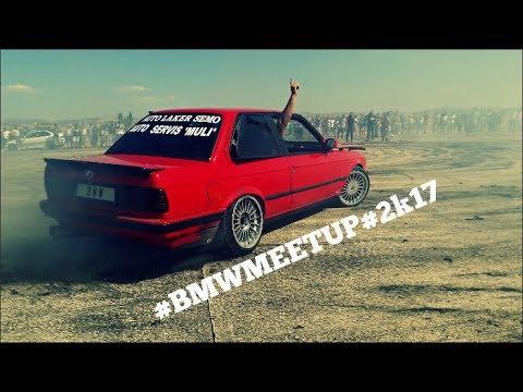 Bmw Sobir Kumanovo 2017 (BMW CLUB MACEDONIA)