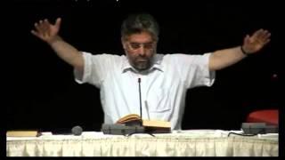 Prof Dr Abdülaziz BAYINDIR -- Seher Vakti - Fecir ve İmsak Vakti -- AY