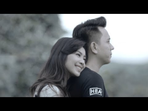 ILIR 7 - Salah Apa Aku (Official Music Video)