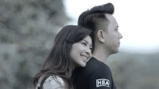 Single Terbaru -  Ilir 7 Salah Apa Aku Official Music Video