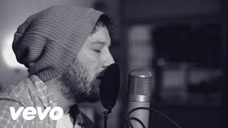 Watch Matt Cardle Slowly video