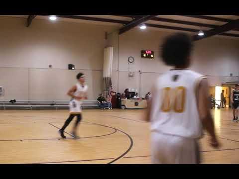 Inverness Christian Academy Varsity Boy's Basketball @ Faith