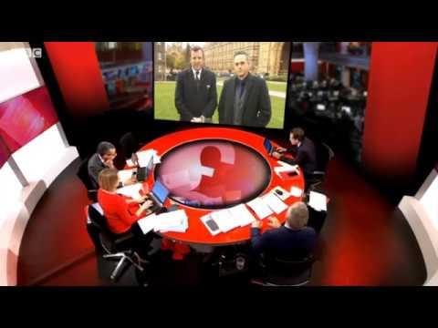 Jonathan Edwards MP, Plaid Cymru, Budget 2017